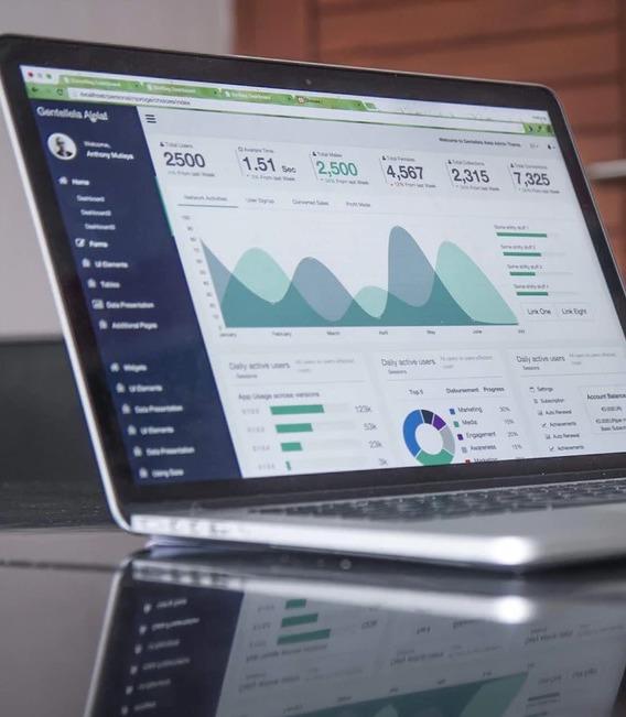 Best Landing Page Optimization Tools 2021 List