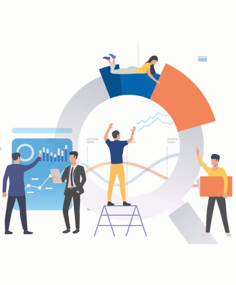 Building the Perfect Digital Marketing Team in 2021