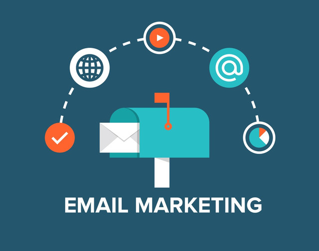 SaaS Email Marketing Guide for 2021