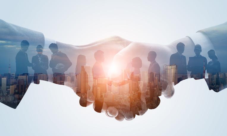 Beginner Guide: Thought Leadership Marketing [2021]