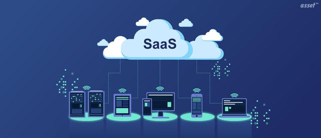 What is Saas Marketing? SaaS Marketing Strategies for 2021