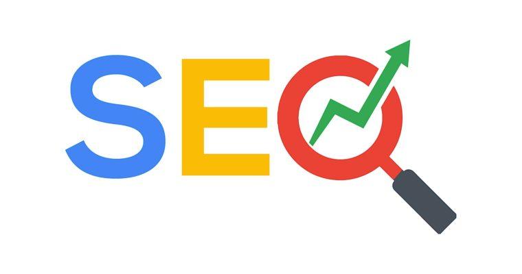Best SEO Reporting Tools [2021 List]