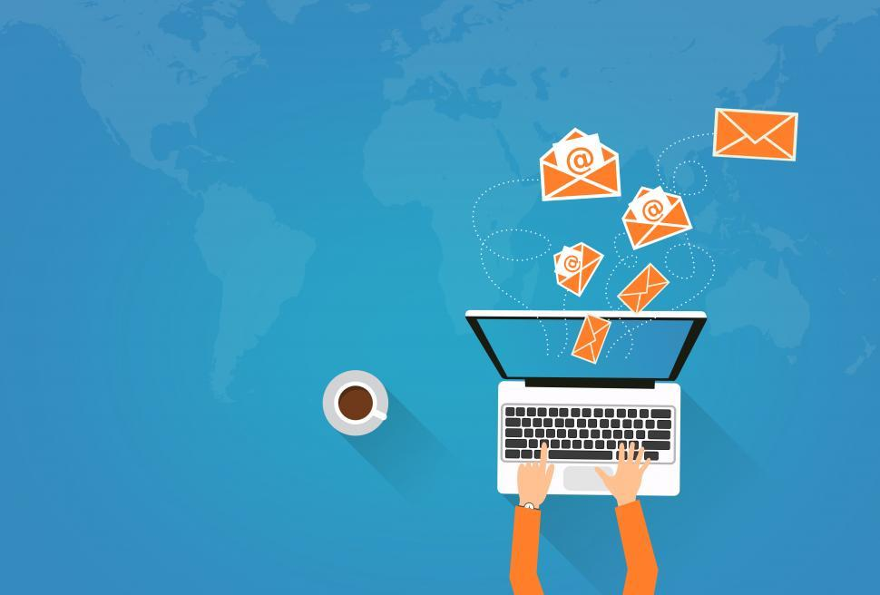 25 SaaS Email Marketing Examples to Steal