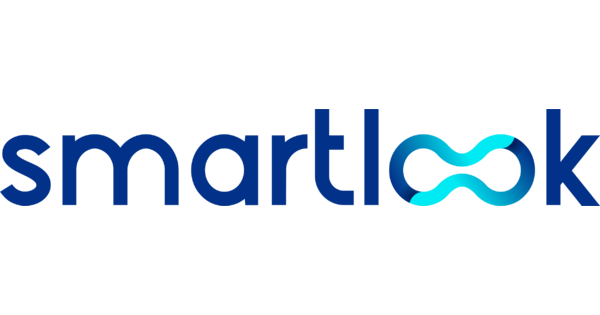 Top 7 SmartLook Alternatives in August 2021