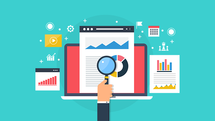 How to Do an SEO Competitor Analysis